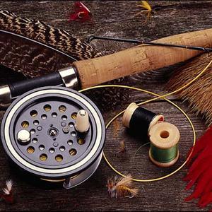 Охотничьи и рыболовные магазины Гая
