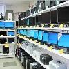 Компьютерные магазины в Гае