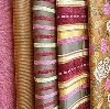 Магазины ткани в Гае