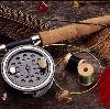 Охотничьи и рыболовные магазины в Гае