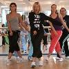 Школы танцев в Гае
