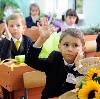 Школы в Гае