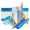 Строительные компании в Гае