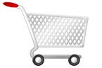 Бегемот - иконка «продажа» в Гае