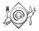 Круазе - иконка «ресторан» в Гае